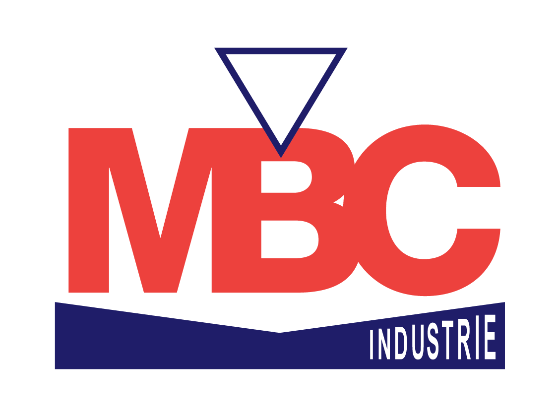 MBC Industrie